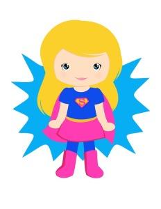 supergirl-2478970_960_720