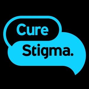 Cure Stigma